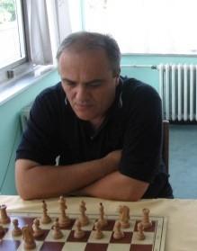 Milan Bozic