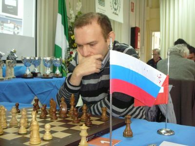 Milov