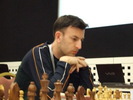 Miodrag Savic