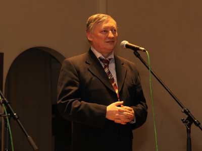 MO 2009 Karpov
