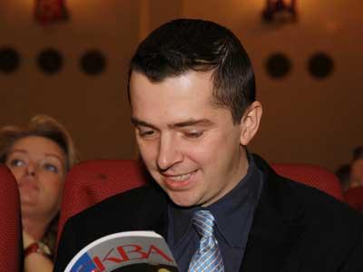 MO 2009 Onischuk