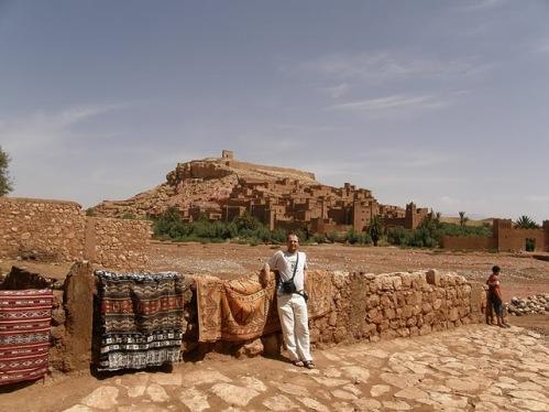 Morocco 19