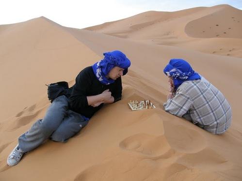 Morocco 2