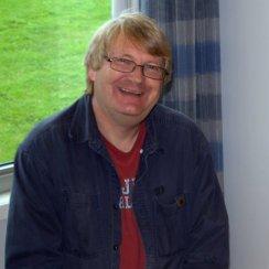 Morten Sand