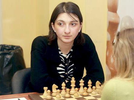 Moscow Melia Salome