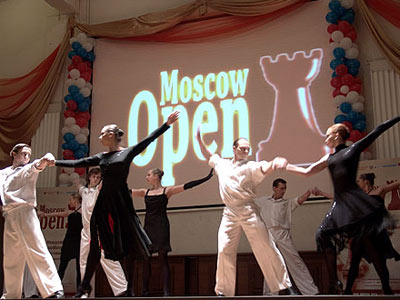 MoscowOpen 01