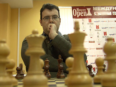MoscowOpen 02