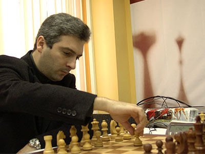MoscowOpen 05
