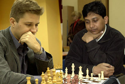 MoscowOpen 06