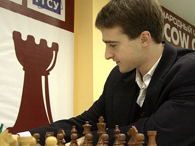 MoscowOpen 07