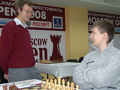 MoscowOpen 09
