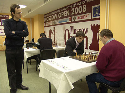 MoscowOpen 10