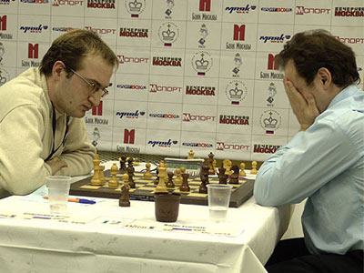 MoscowOpen 11