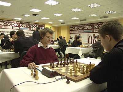 MoscowOpen 14