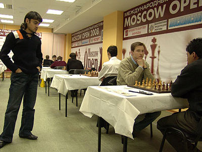 MoscowOpen 15