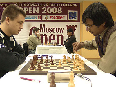 MoscowOpen 16