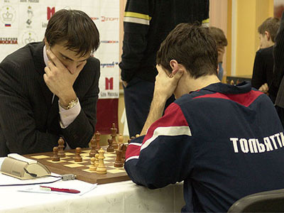 MoscowOpen 18