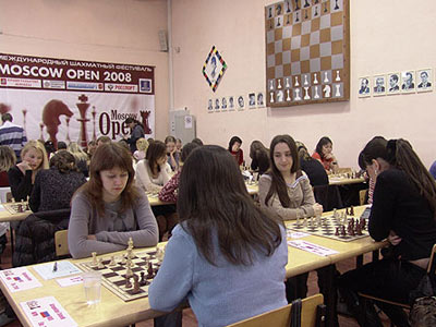 MoscowOpen 20