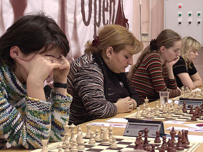 MoscowOpen 21