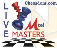 mtel masters