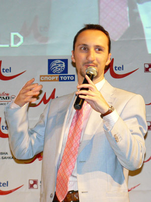 mtel masters 2008 topalov