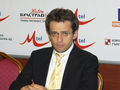 Mtel Masters Aronian 1