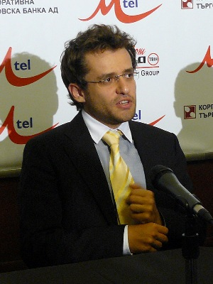 Mtel Masters Aronian 2
