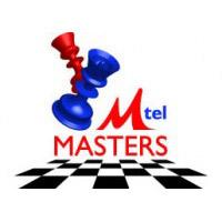 Mtel Masters Logo