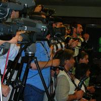 mtel2007 press