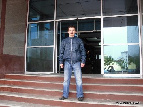 Nakhchivan 4