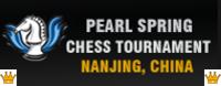 Nanjing chess