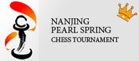 Nanjing chess 2009
