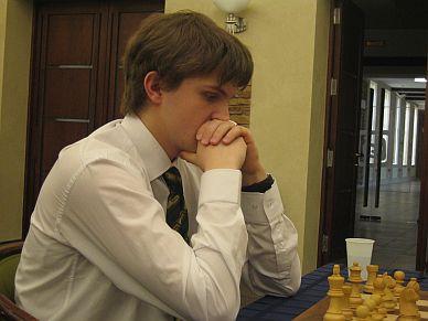 Nikita Vitiugov 3