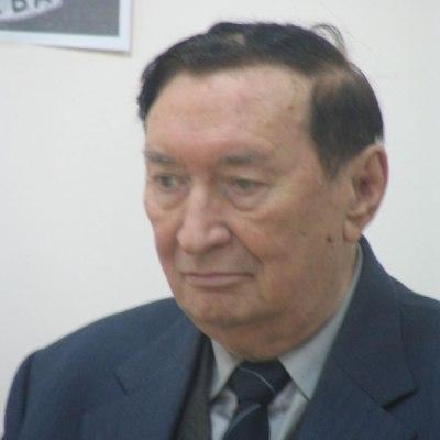 Nikola Karaklajic