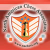 north ameracan chess