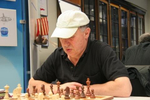 Nurnberg Gutman