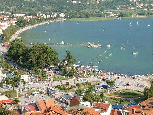 Ohrid 1
