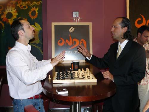 Onda Chess Topalov Lowry 2