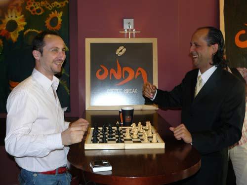 Onda Chess Topalov Lowry 3