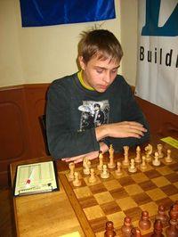 Peter Prohaszka