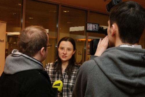 Poland 2011 1