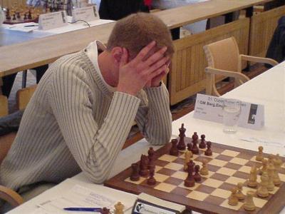 Politiken Emanuel Berg 2