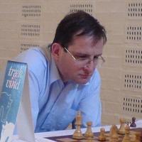 Politiken Michal Krasenkov