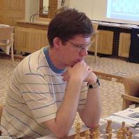 Politiken Vladimir Malakhov
