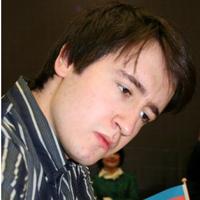 Radjabov winner