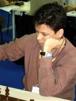 Rafael Leitao 2