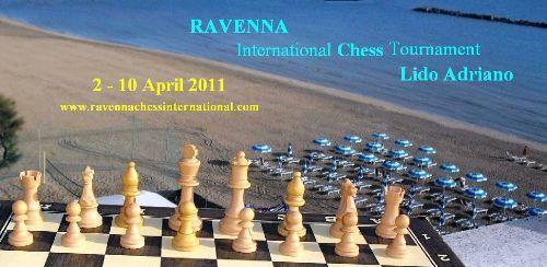 Ravena RCT - ad