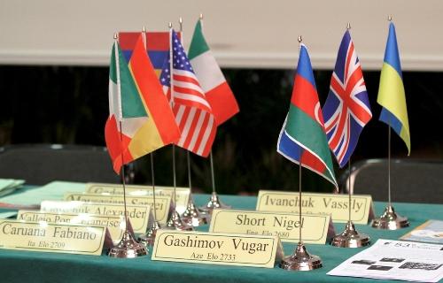 Reggio Emilia Flags