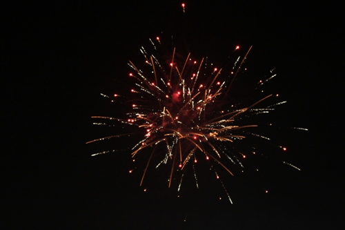 Reggio Emilia new year 4