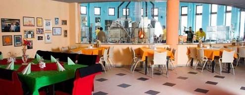 restaurant-ajeto